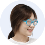 Fluo Kim