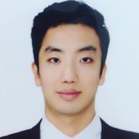 Astin Choi